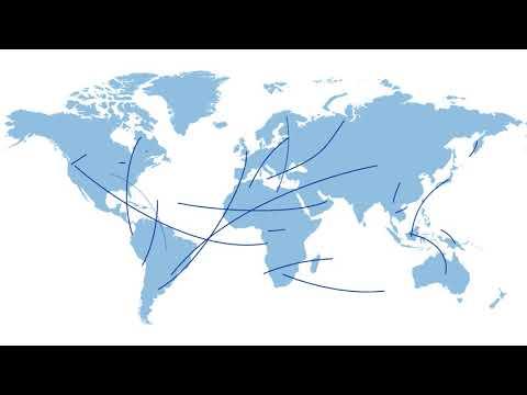 Zurich International Programs