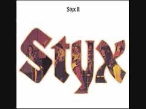 Father O.S.A. by Styx