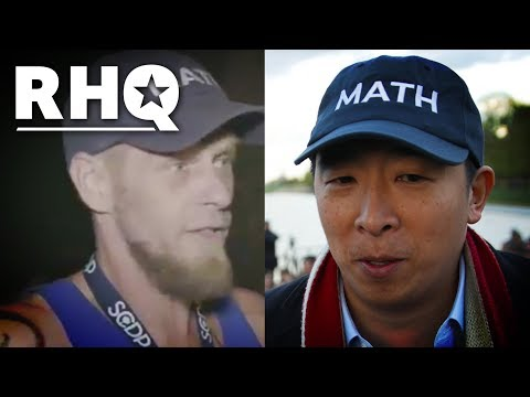 andrew-yang-converts-trump-supporter