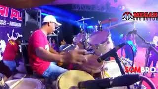 Top Hits -  Konco Turu Dangdut Koplo New Pallapa