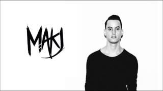 Eurythmics Vs Reece Low - Sweet Vegas Dreams (Makj Ultra 2014 Edit) [FREE DOWNLOAD]
