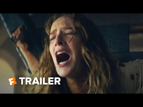 the-reckoning-trailer-#1-(2021)- -movieclips-indie