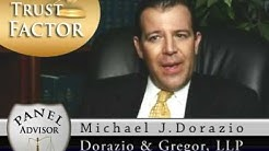 Legal Advice, Estate Planning Attorney, Michael Dorazio, Wills and Trusts, San Diego CA.