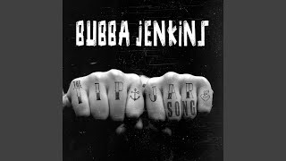 Watch Bubba Jenkins The Tip Jar Song video