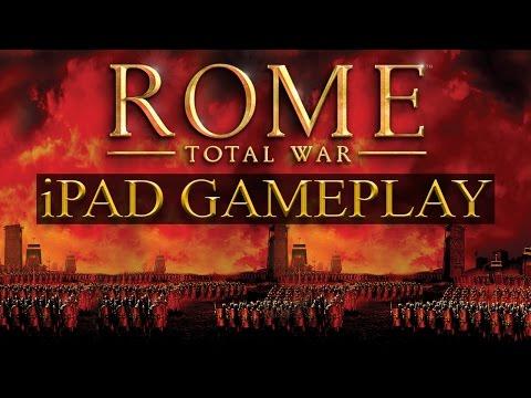 Total War Warhammer - Bretonnia - Wars of Errantry Badlands Quest Battle