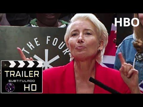 Years & Years   HBO  Trailer  Oficial  Sub.  Español Latino  HD  2019