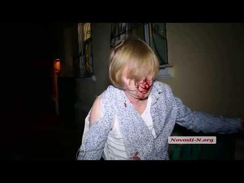 Видео Новости-N: Рассказ