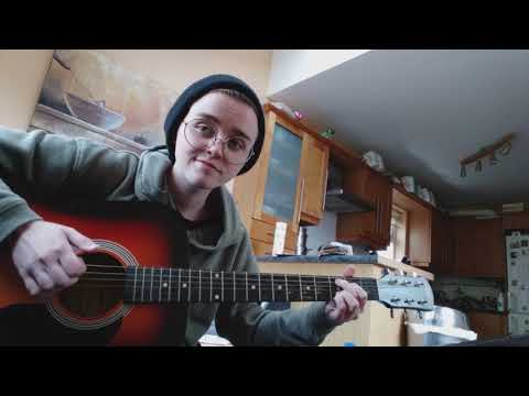 who said loving you was wrong - sammy copley (original song)