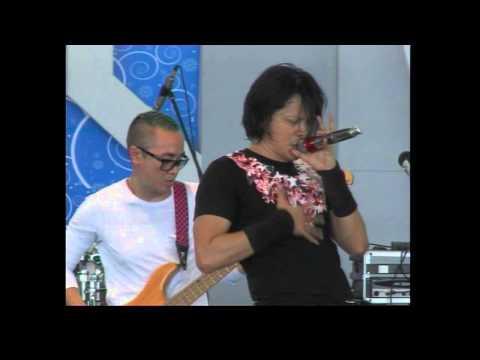 Gigi - Ya Ya Ya (Live)