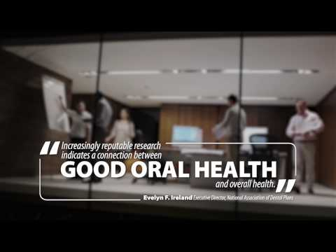 United Concordia Dental Wellness Story