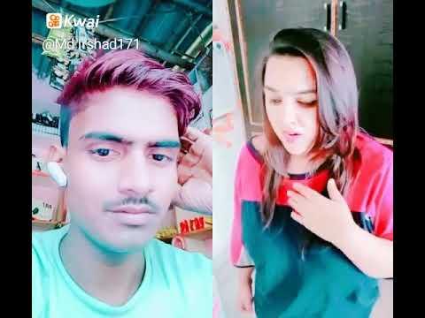 Tu Kahin Bhi Rahe Sar Par Tere Ilzaam Hoon Qawwali Video