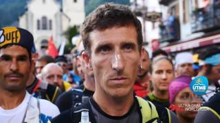Ultra-Trail® World Tour 2016 - Episode 5