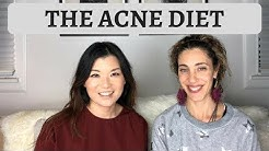 hqdefault - Diet To Cure Acne