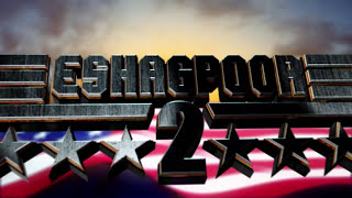 Top Gun 2 (Baby Announcement) Trailer