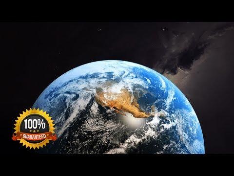 100% PROOF OF THE GLOBE MODEL | FLAT EARTH DEBUNKED