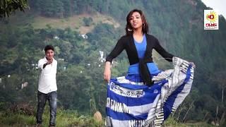 Bhawna Na Jaye Tu Para Dana | New Kumaoni Music |Singer Kundan Bisht