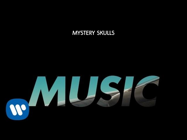 mystery-skulls-music-official-audio-mystery-skulls