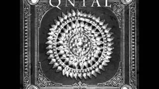 QNTAL - Am Morgen Fruo