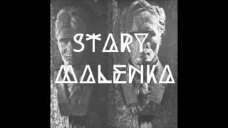 Stary Malenka - Sorry (dj DASO remix)
