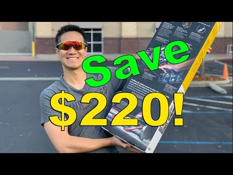 $220 OFF Dyson V11 Torque Drive Vacuum | Mini Review of Dyson V11 Torque vs Animal | Bed Bath Beyond