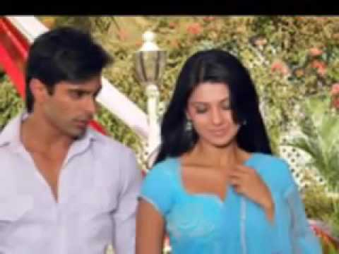 how to watch full Dil Mil Gaye drama? | Yahoo Answers