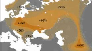 Indo-European origins and Genetics: Yamna, Corded and Fatyanovo cultures