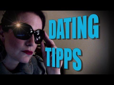 Verrückte dating seiten