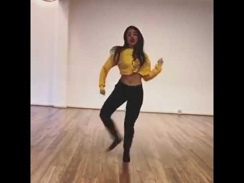Shake Karaan   Dance   Munna Michael   Şirin  Erkılıç