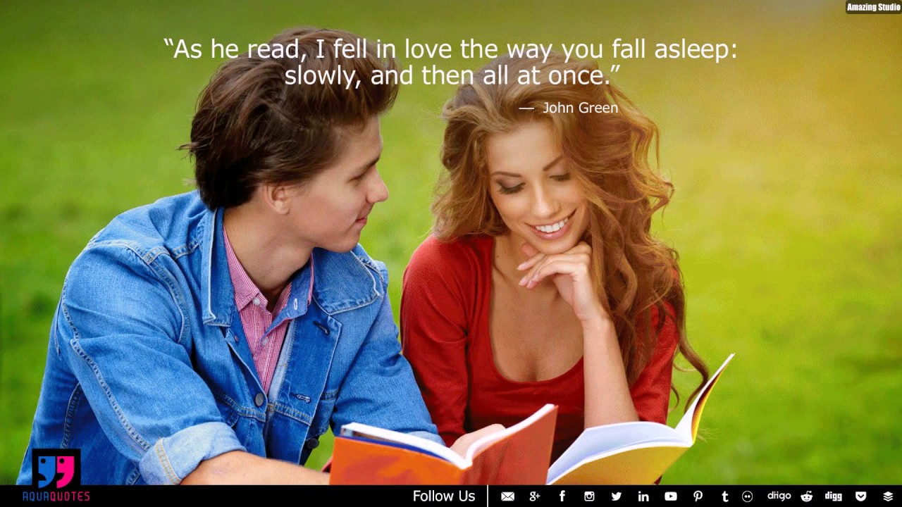 Romantic Love Quotes With Meaning Of Happy Life And Eternal Love