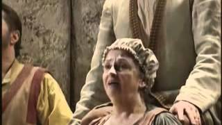видео Хор в опере. Часть 1