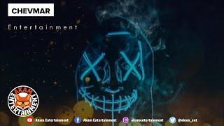 Papi Maka x Unruly Pitch x Wilsyn - Badman [Audio Visualizer]
