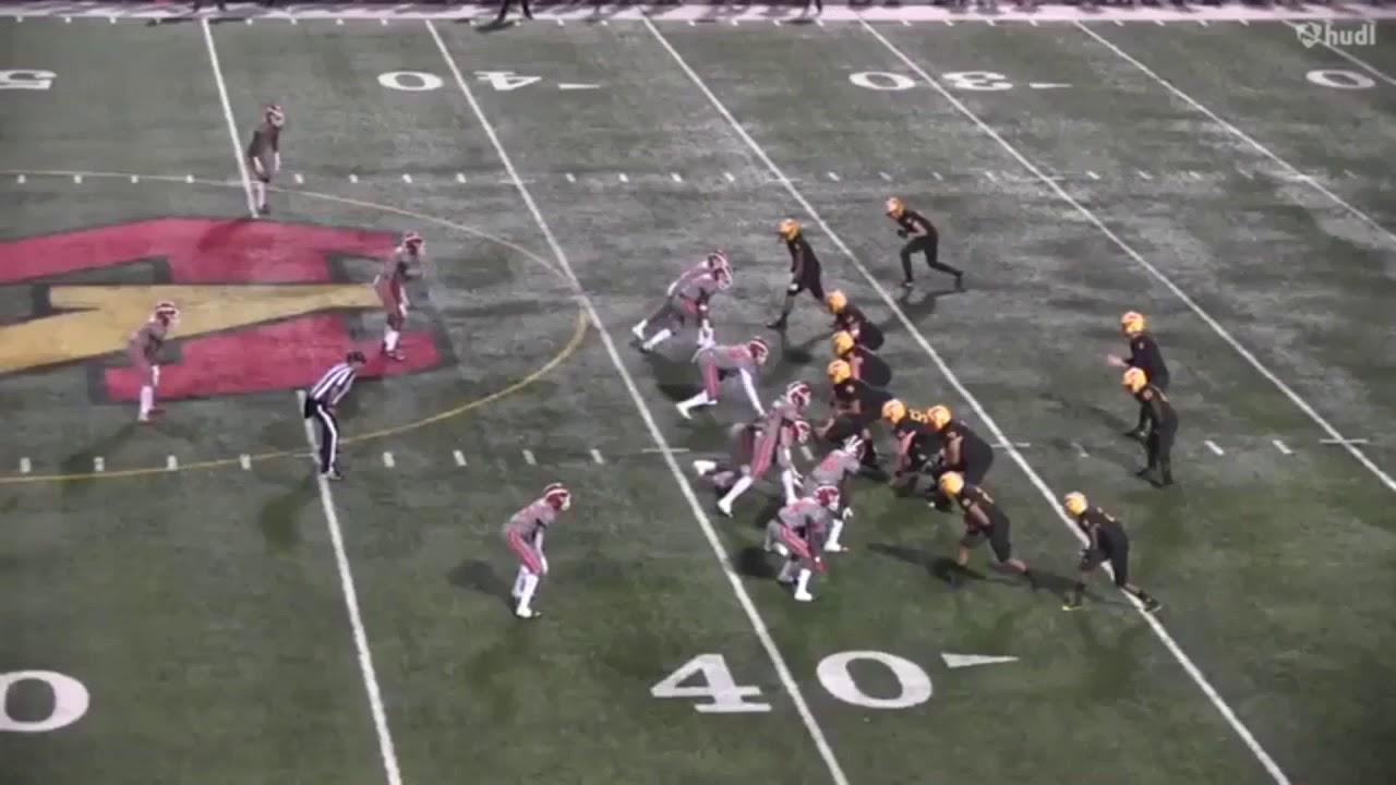Behind Jayden Daniels, ASU football has a bright future  especially ...
