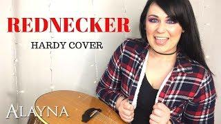 Rednecker HARDY cover Alayna.mp3