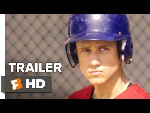 Undrafted   1 2016  Tyler Hoechlin, Aaron Tveit Movie HD