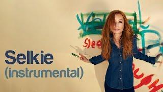 10. Selkie (instrumental cover) - Tori Amos