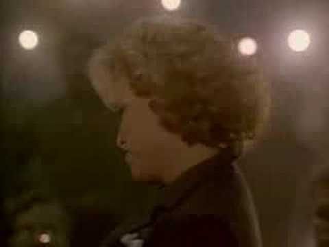 Bette Midler - In My Life (Official video)
