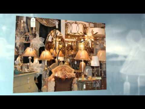 Lighting Inc. is a L& Repair Company near Raleigh NC 27603 - YouTube & Lighting Inc. is a Lamp Repair Company near Raleigh NC 27603 ... azcodes.com