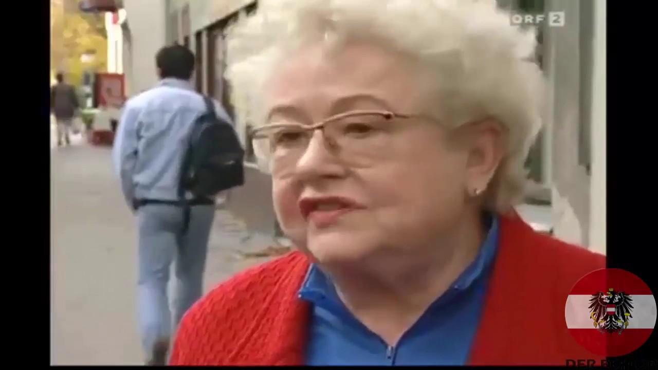 Deutsch Oma Auf Oldtimer Gefickt