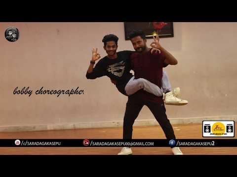 BOX BADDHALAI POYI DJ Promo | DJ Video...