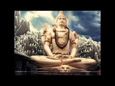 Om Namah Shivaya (Telugu)..