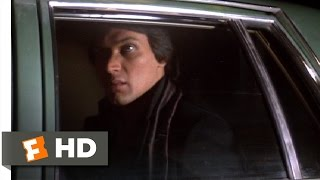 Running Scared (4/12) Movie CLIP - Miranda Rights (1986) HD