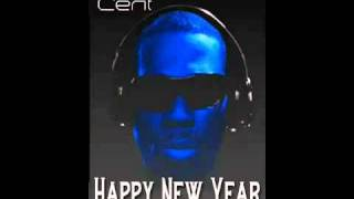 50 Cent -  Happy New Year [+Download link]