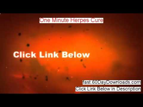Herpes of ebook rid download get free