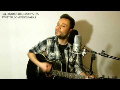 Giusy Ferreri - Ti Porto A Cena Con Me (cover) Sanremo 2014