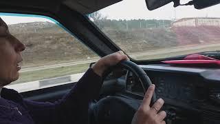 Уроки по вождению в Севастополе.