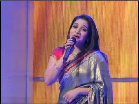Tharum Talirum song by Rimi Tomy.