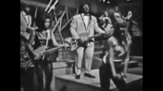 Bo Diddley - Bo Diddley (1965).