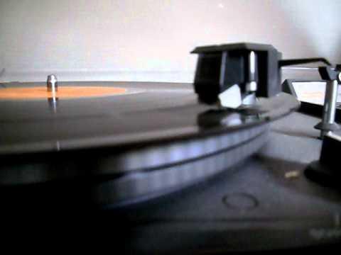 Philips Stereo Music Centre 904 Mark II