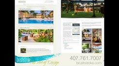 Website Design Mount Dora 407.761.7007