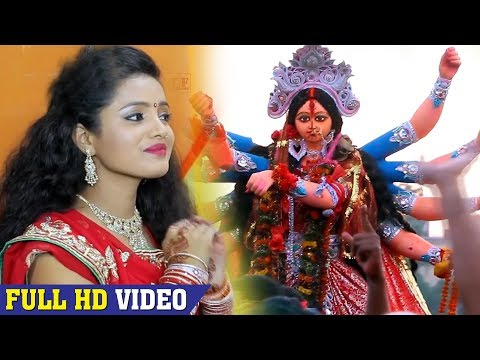 Sona Singh का नया दर्द भरा विदाई गीत 2018 - Jhar Jhar Akhiya Si Gire Lagal Lor - Bhojpuri Song 2018